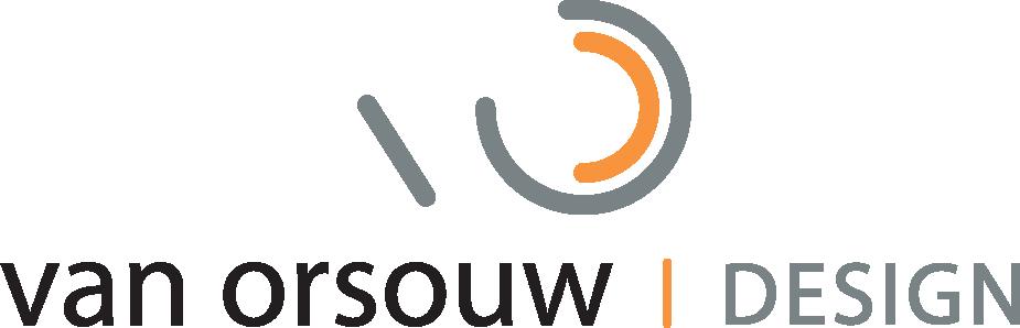 Van Orsouw Design
