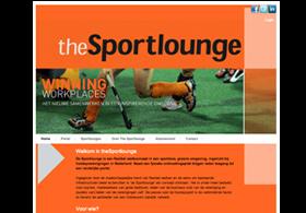 Sportlounge-2