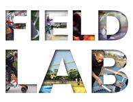 fieldlab-logo